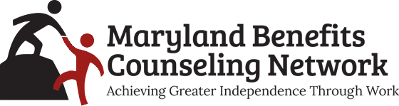 Maryland Benefits Counseling Network